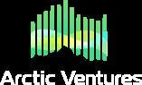 Arctic Ventures