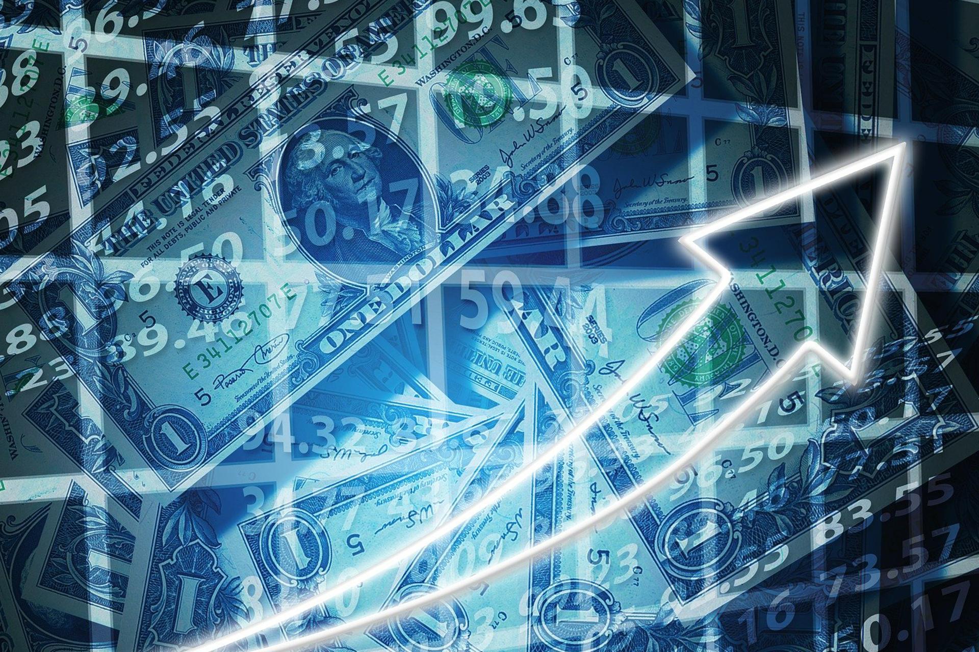 Брокеры готовятся к pre-IPO «СПБ биржи»