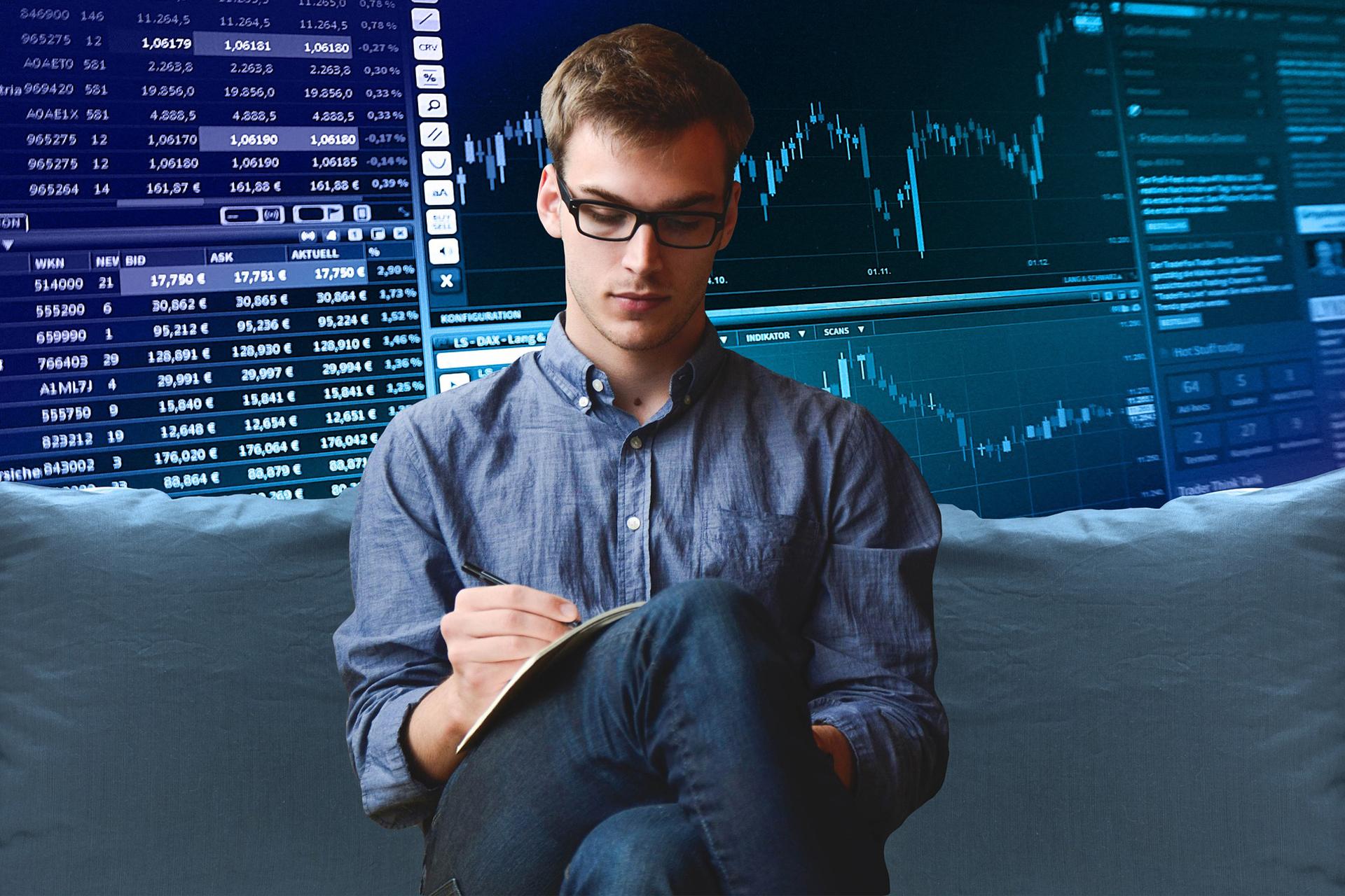 Institutional Investor назвал «ВТБ Капитал» лучшей компанией по анализу рынка ценных бумаг акций и облигаций в России