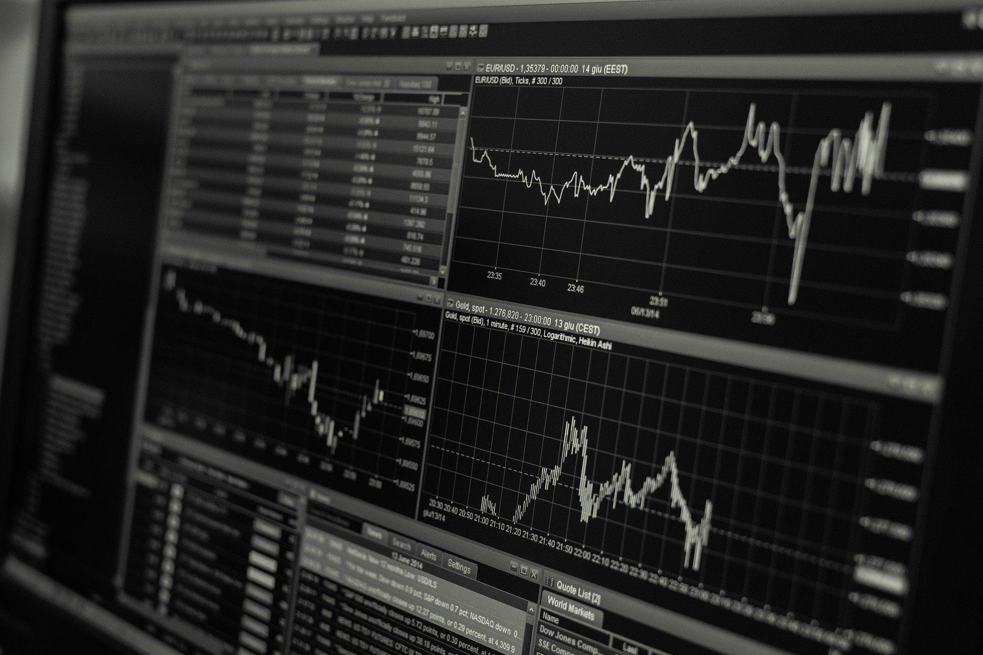 Tinkoff Private: премиальные клиенты «Тинькофф» вышли на рынок акций