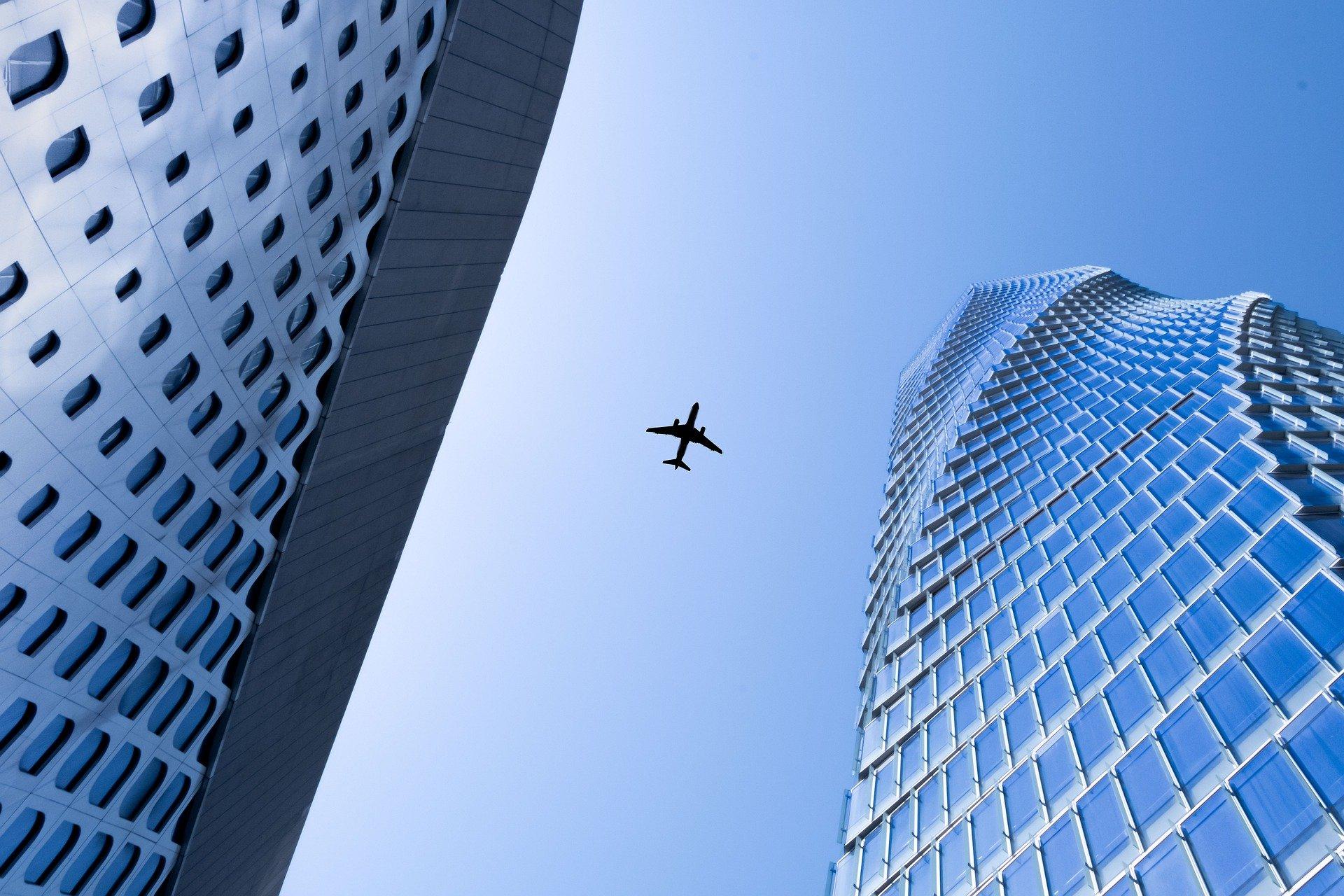 ГК «Самолет», вышедшая на IPO в прошлом году, за 9 месяцев увеличила продажи на 44%