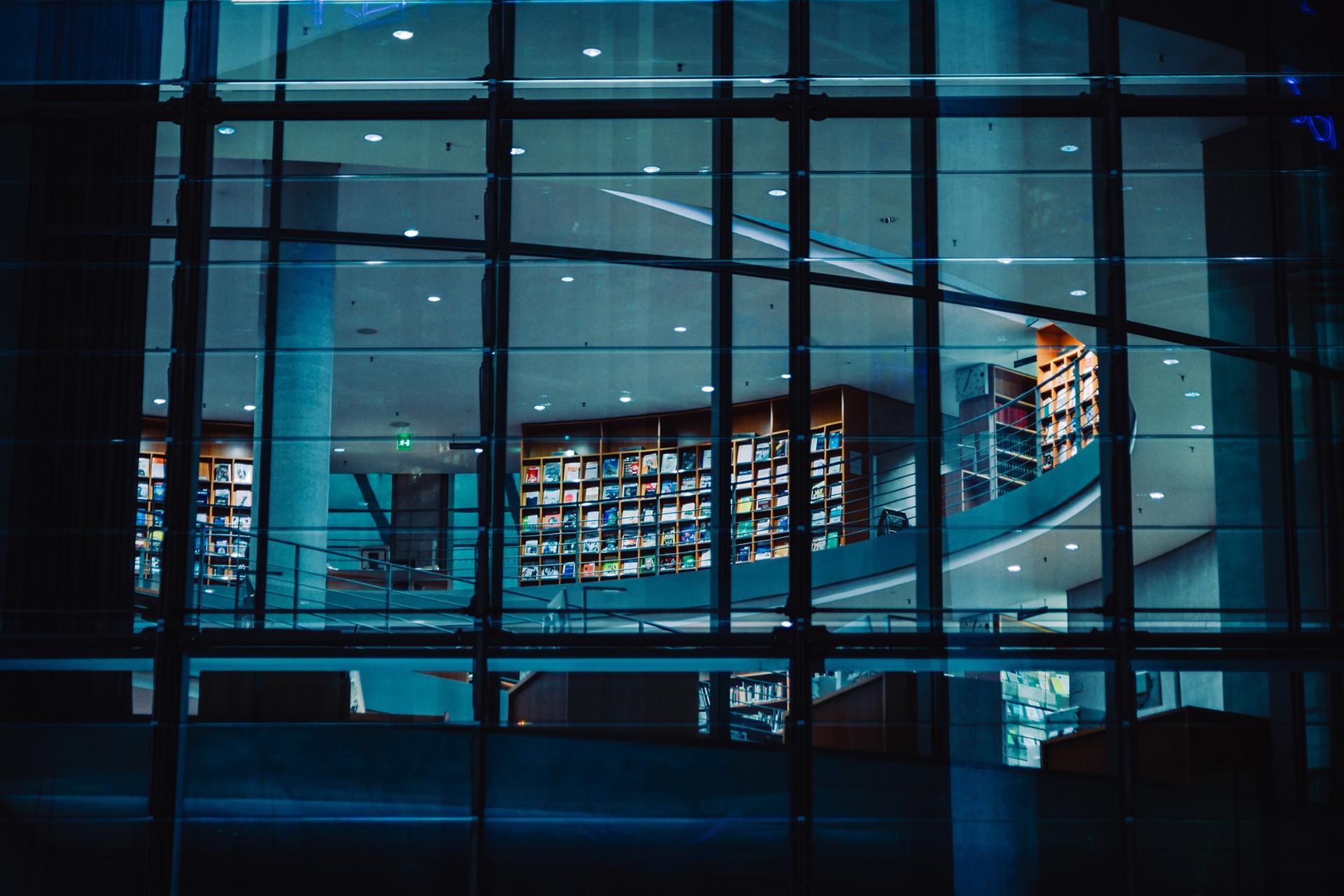 Рост рынка EdTech: причины, особенности и венчурные инвестиции