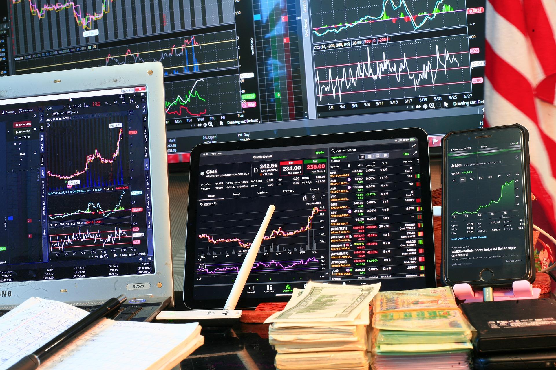 Udemy подает заявку на проведение IPO в США